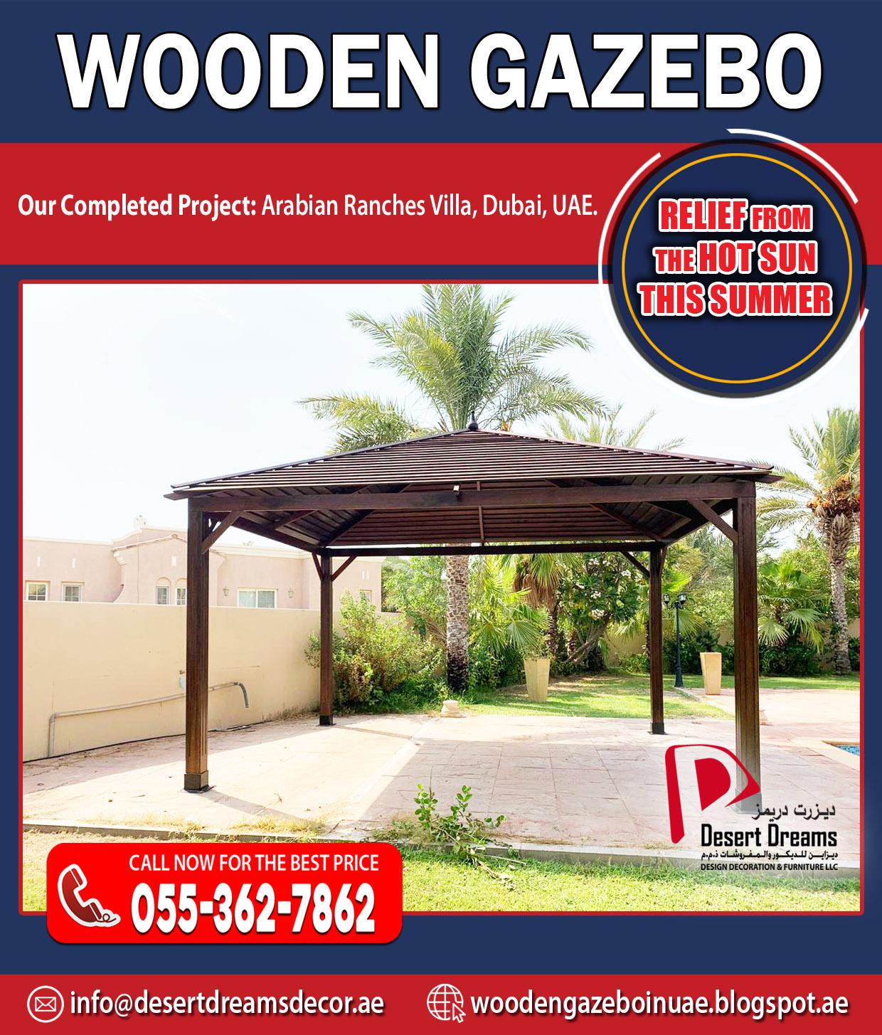 Wooden Gazebo in Dubai, UAE-2.jpg