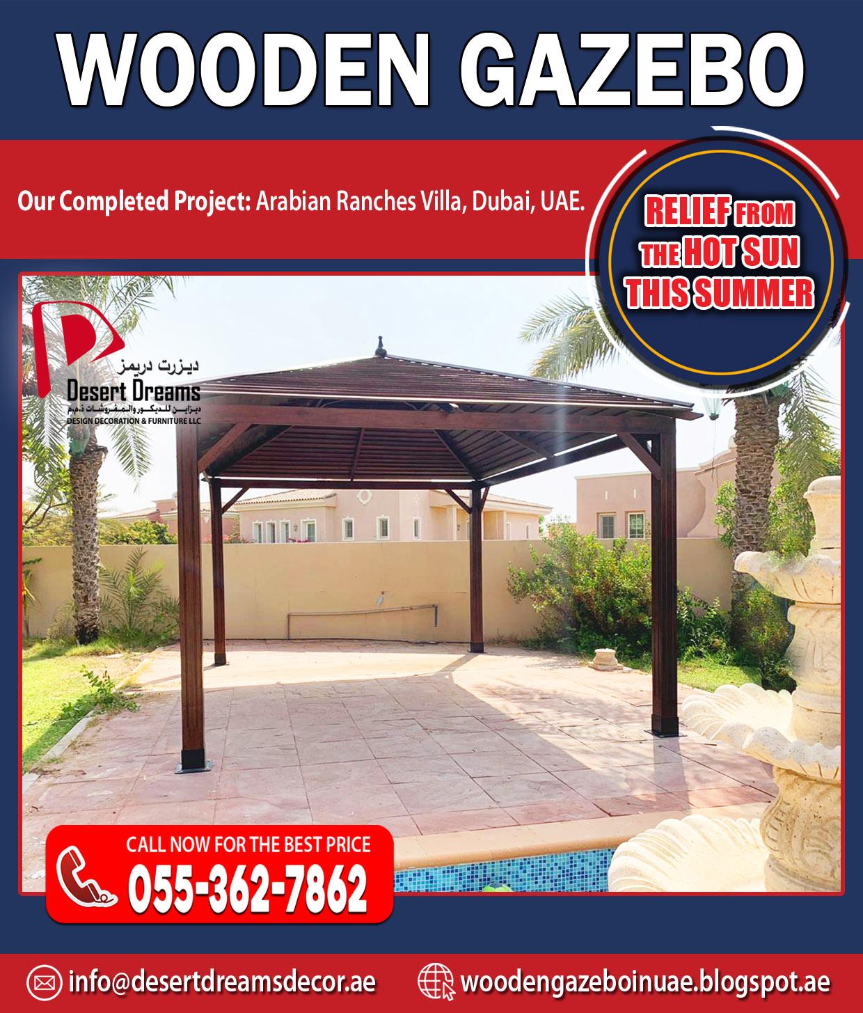 Wooden Gazebo in Dubai, UAE-3.jpg