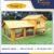 Wooden House-5.jpg