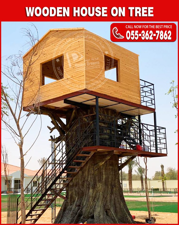 Wooden House on Tree in UAE.jpg