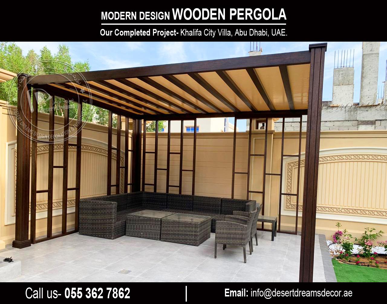 Wooden Pergola in Abu Dhabi, UAE-2.jpg