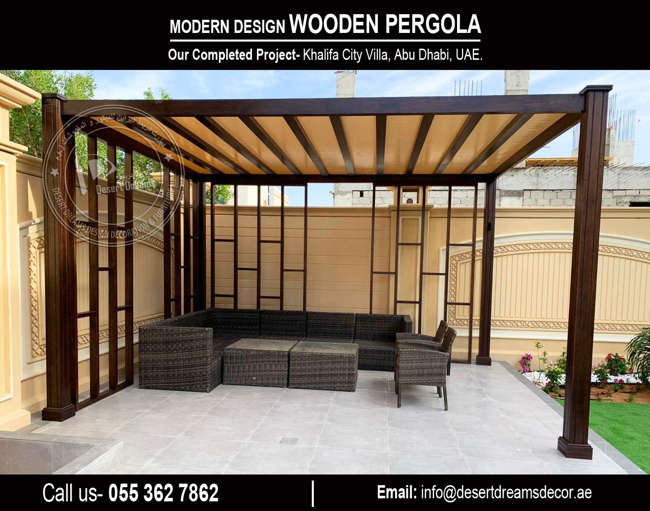 Wooden Pergola in Abu Dhabi, UAE-3.jpg
