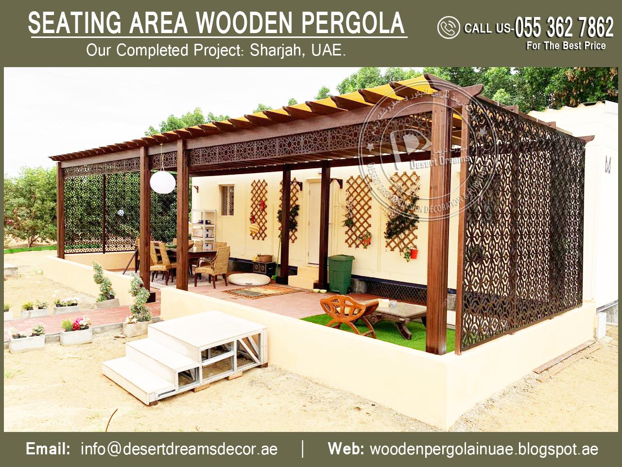Wooden Pergola in Sharjah-2.jpg