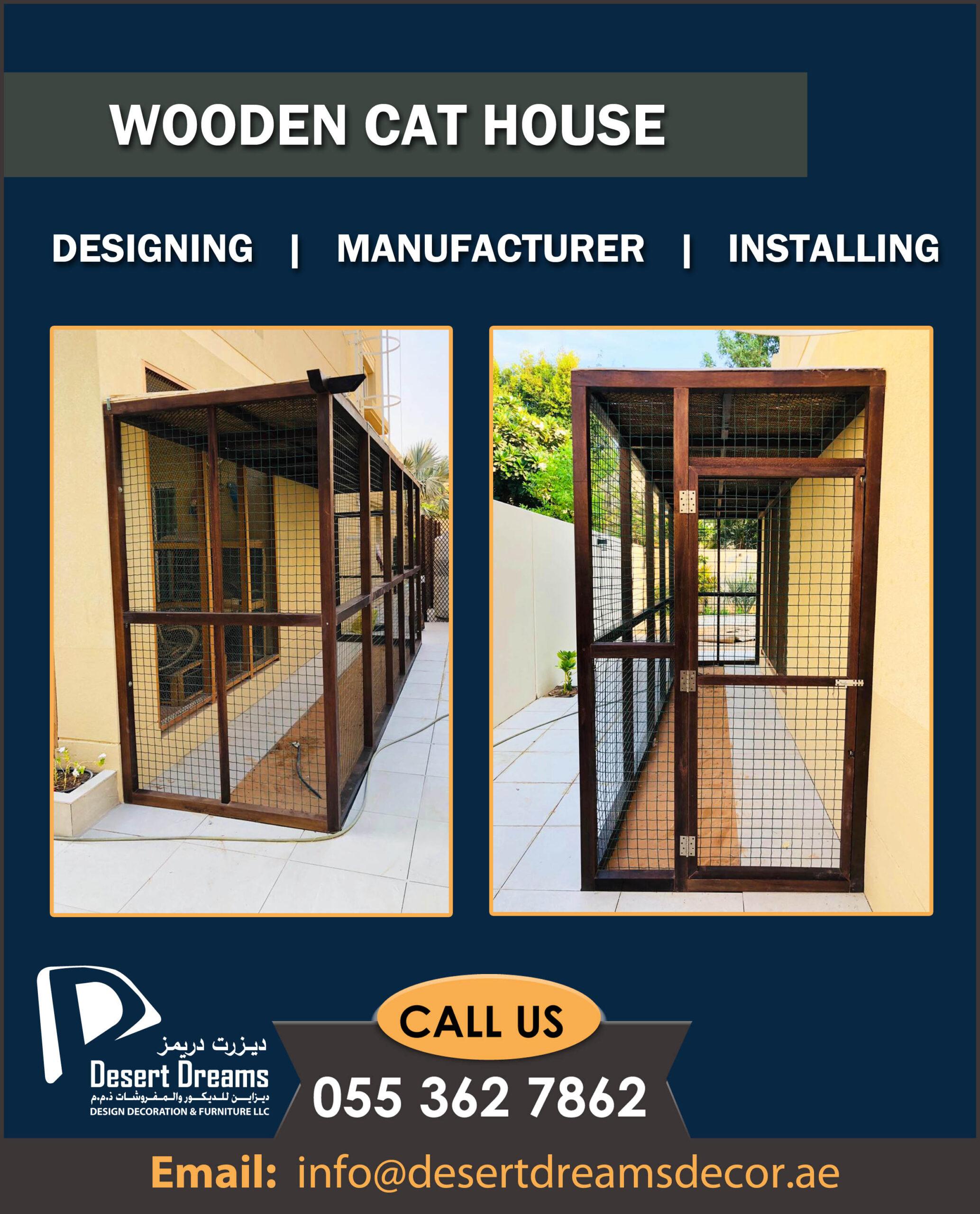 Wooden cat House in UAE.jpg