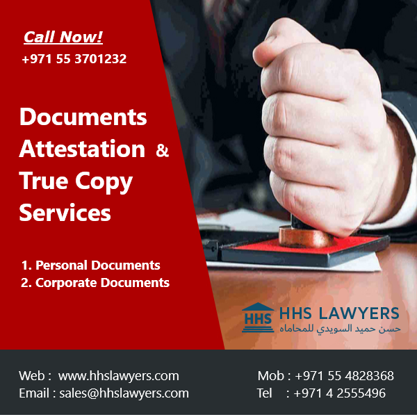 attestation services in UAE.png