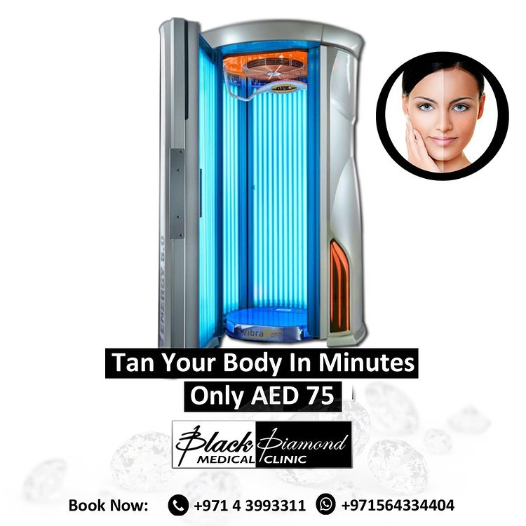 body tanning services in uae.jpg