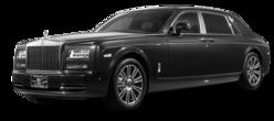 csm_Rolls_Royce_Phantom_New_mieten_5d4f773da9.png