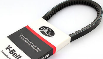 drive belts uae.jpg
