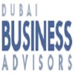 dubai-business-advisors logo.jpg