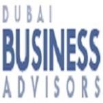 dubai-business-advisors logo.jpg