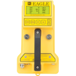 eagle-150x150-portable gas detector.png