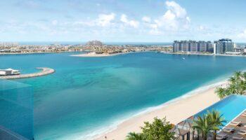 emaar beach isle jpg 1.jpg