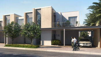 emaar joy townhouses jpg 1.jpg