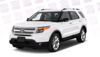 ford_explorer-2015.jpeg
