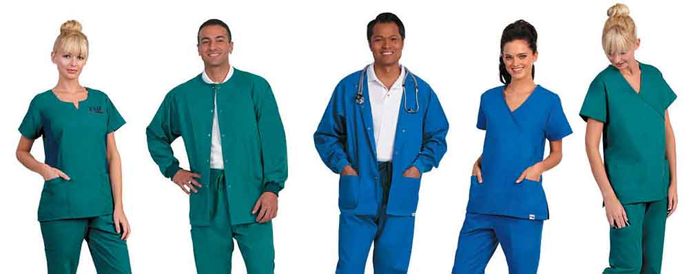 greenscrubs1.jpg
