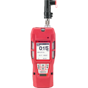 gx-6000-benzene gas detector.png