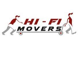 hifi-movers.jpg