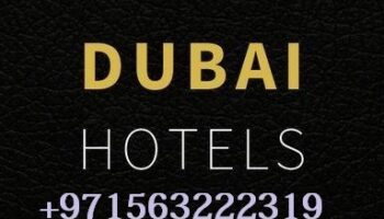 Hotel for Rent in AED 900K call Bilal +971563222319  One star hotel in deira For lease full furnished with license running Business main road 39 rooms 1 restaurant   Rent 900k AED + Commission  No key money   Mobile, Whatsapp: 0097156322319 Email: bilaldxb34@gmail.com Agents please excuse  We offers full additional real estate services including residential, commercial, investment opportunities, sales and re-sales of properties.