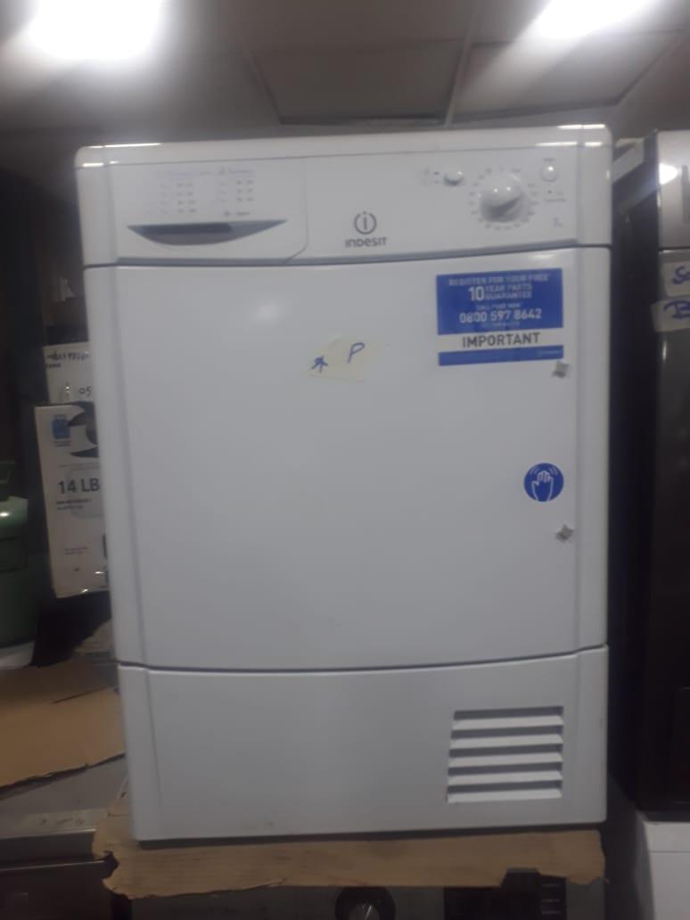 indesit service center dryer repair.jpg