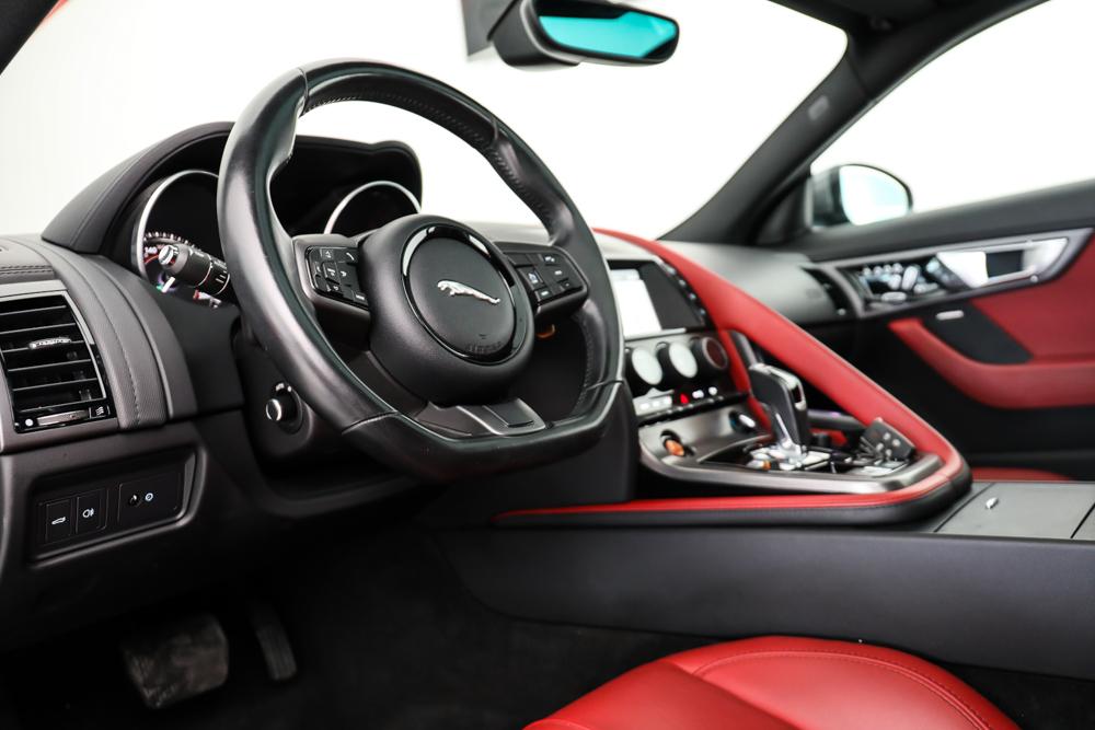 jaguar-f-type (3).jpg