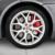jaguar-f-type (6).jpg
