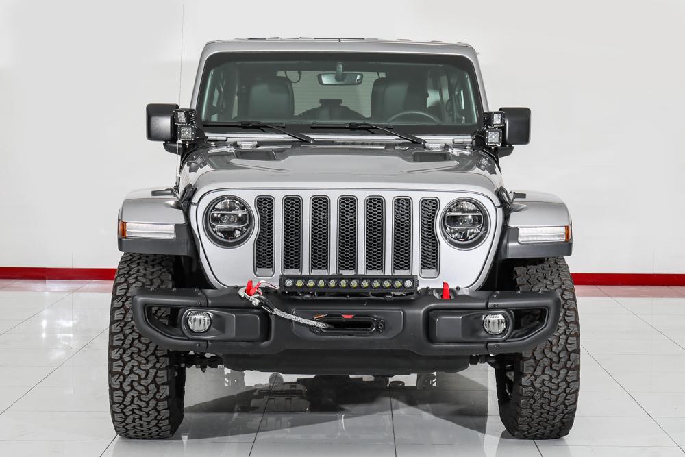 jeep-wrangler (11).jpg