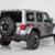 jeep-wrangler (12).jpg