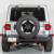 jeep-wrangler (13).jpg