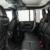 jeep-wrangler (3).jpg