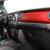 jeep-wrangler (7).jpg