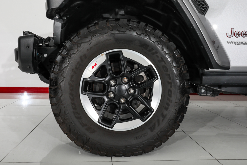 jeep-wrangler (9).jpg