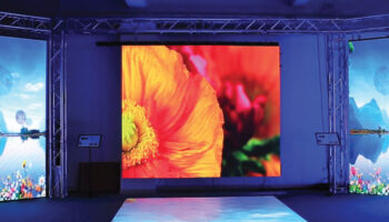 led screen rental dubai.jpg
