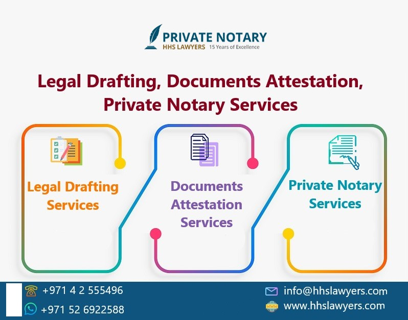 legal drafting,attestation services, private notary services in UAE.jpg