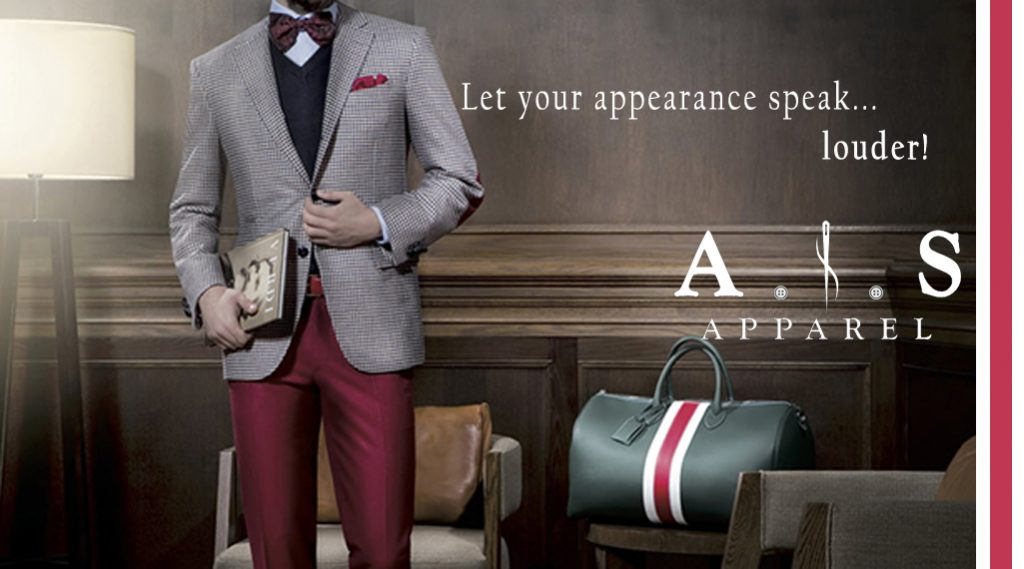 men-in-suits-012614-11-copy-1024x569.jpg