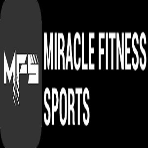 miraclefitnessuae.png