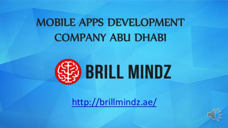 mobileapplicationdevelopmentcompanyabudhabi-170306104813-thumbnail-4.jpg