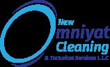 omniyat-logo.png