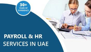 payroll and HR Services In UAE.jpg