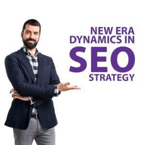 seo-strategy-2020-300x300.jpg