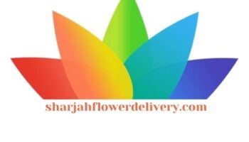 sharjahflowerdelivery.com.jpg