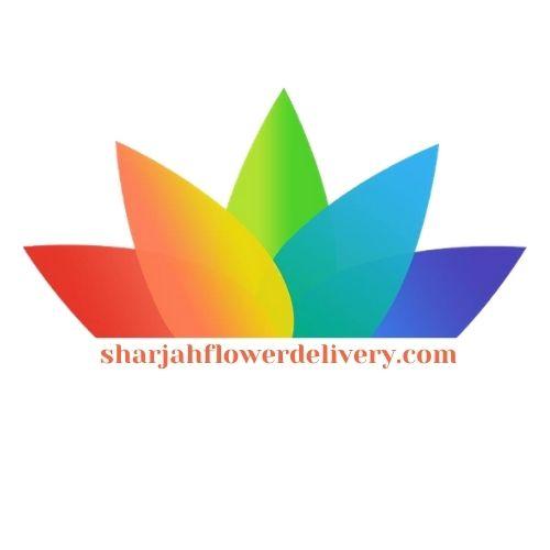 sharjahflowerdelivery.com.jpg