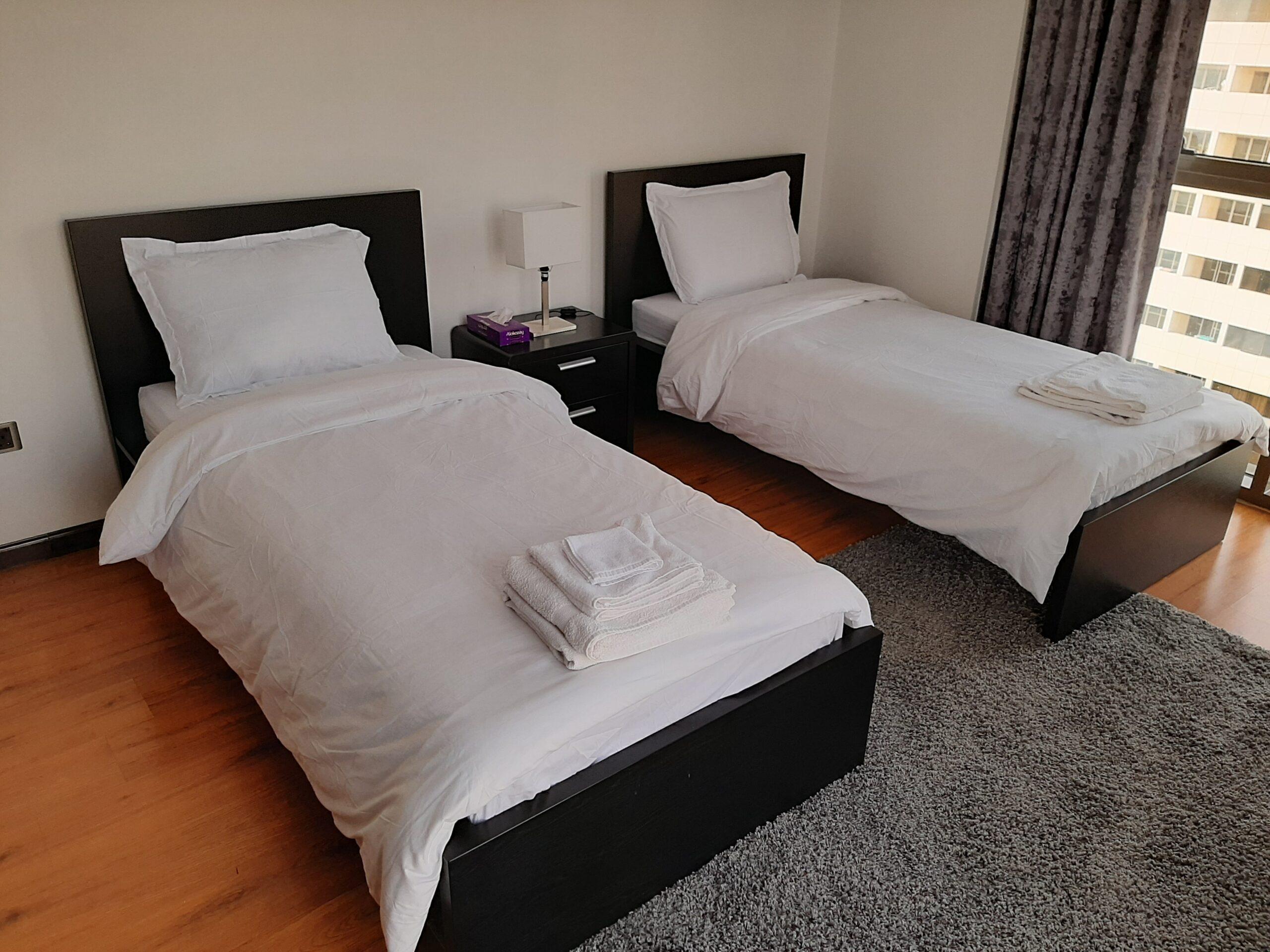 11. Second Bedroom.jpg