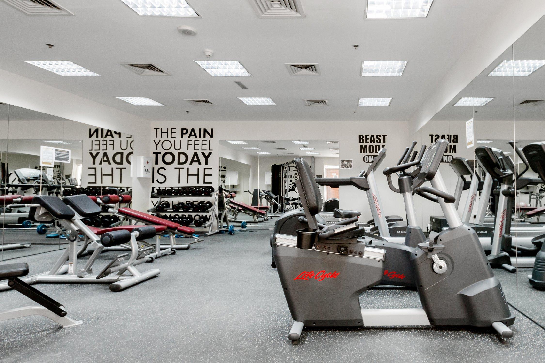14. Gym.jpg