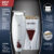 17195-finishing-combo-trimmer-shaver-gto-ts-1-package-front.jpg