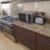 6. Kitchen1.jpg