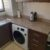 7. Kitchen2.jpg