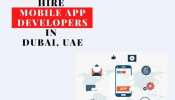 AD UAE.jpg