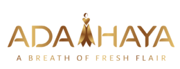 Ada-Haya-Final-Logo-1_260x.png