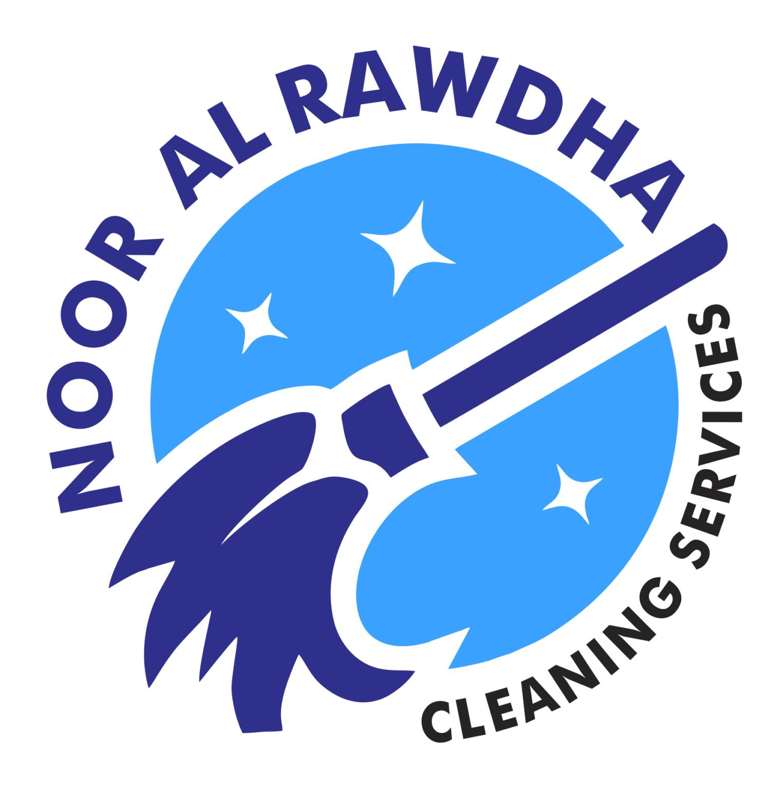 Al-Rawdha-transparent-1536x1536.png