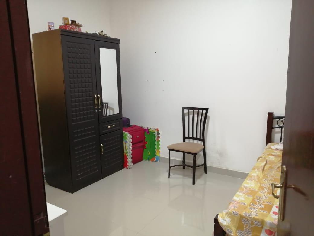 Bedroom - 3.jpg